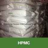 Готовые смешанные сухие добавки HPMC скрепления плитки порошка