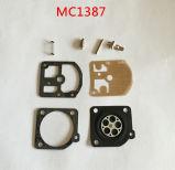 De Uitrustingen van de Reparatie van de carburator (MC1387)