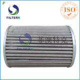 Газовые фильтры высокого качества G4.0