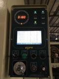 CNC는 25ton 의 괴상한 압박, 높은 정밀도 구멍 뚫는 기구, C 유형 힘 압박 25ton를 누른다