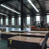 Лист/Acm смеси Panel/ACP высокого качества алюминиевый пластичный