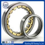 Rolamentos de rolo cilíndricos do fabricante Nu303 do rolamento
