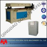 Резина верхнего качества и машина резца силикона