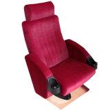 Asiento comercial del teatro de la silla del cine del asiento del auditorio (TW01)