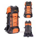 Deportes Backpacks Larege Sports Duffle Bags para Men