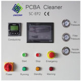 PCBA Professional Automatic Cleaning Machine com CE Certificate e Highquality (SC-EP2)