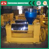 Machine van de Pers van de Arachideolie van de Prijs van de fabriek de Professionele