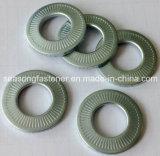 접촉 세탁기/원뿔 봄 세탁기 (NFE25-511)