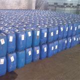 過酸化水素H2O2 35% 50%