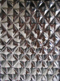 aperçu gratuit de plaque de diamant de l'acier inoxydable 201 304 316