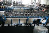 Реальная фабрика решетки t делая автоматическую машину
