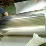 Aluminiumblatt für die Herstellung des zusammengesetzten Aluminiumpanels