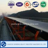 Máquina do transporte de correia da mineração da qualidade superior/transtorte do fabricante do sistema China