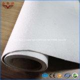 Membrana impermeabile per il tetto piantato, membrana impermeabile piantata del PVC del PVC del tetto
