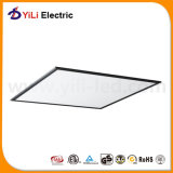 UL TUV 600*600 36W LED Panel Light DES CER-2835