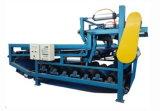 Heißes verkaufendes Tiefbauabwasserbehandlung-Gerät