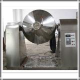 (CMPD Modell) doppelte Kegel-Mischmaschine-Maschine für trockenes Getreide