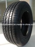 175/70r13 Wholesale chinesische neue Marken-Radialreifen für Auto-Preise