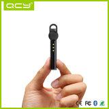 보편적인 이어폰 무선 본래 헤드폰 Bluetooth 4.0 단청 이어폰