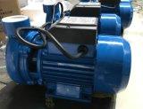 1.5dk-20遠心水ポンプ0.75kw/1HP