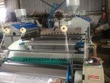 Máquina de una sola capa de la película de estiramiento del polietileno Yb-800