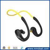 Écouteur sans fil Tête-S'usant de Bluetooth de sport d'Awei A880bl