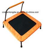 Sind-36inch. Mini trampoline pour enfants