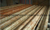 PVCボードの生産の/Extrusion模造大理石シートかライン