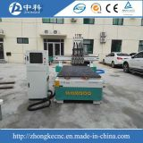 Hot Sale Auto Tool Changer CNC Router