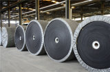 Trasportatore Belts per Cement Works