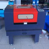Cortadora de alta velocidad de la máquina y del laser de grabado del laser del CO2 Jieda