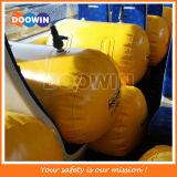 нагрузка доказательства Lifeboat 400kg испытывая водоналивной мешок веса