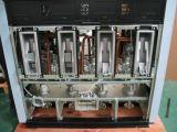 Brandstof Dispensers (rechts-w 488A)