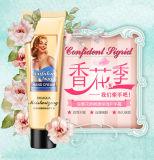 Crema hidratante del cuidado de la mano de la crema 80g/PCS del cuidado de la mano de Bioaqua