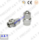 Qualitäts-Präzisions-Aluminiumlegierung-Gussteil hergestellt in China