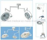 Di gestione Lamp (braccio cinese Xyx-F700/500)