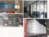 Plastik-Gummi Produkt-Einfüllstutzen-Nano CaCO3