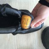 De lage Schoenen van de Veiligheid voor Bescherming