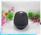 2017の熱い販売の無線防水携帯用Bluetoothのスピーカー