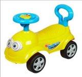Passeio das crianças do carro do brinquedo do bebê do carro dos miúdos no carro com certificado do Ce