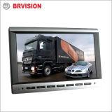 10 monitor grande de la pantalla de visualización de color de la pulgada TFT-LCD