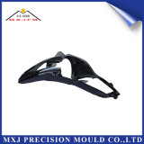 Het medische Deel van de Injectie van de Industrie Plastic Vormende (mxj-p-0021)