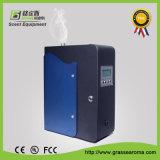 Dispensador eléctrico del ambientador de aire del diseño del interior del ventilador para las habitaciones