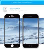 Telefon-Zubehör-Bildschirm-Schoner-ausgeglichenes Glas für iPhone 6/6plus