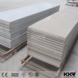 строительный материал акриловое твердое поверхностное Corian 12mm