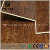Plancher d'intérieur résilient de la qualité WPC de la totalité 8mm