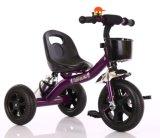 La bicyclette en gros de montagne d'enfant de modèle neuf badine le tricycle de bébé de bicyclette d'enfants de bicyclette