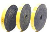 Llenador Shangai Toptape del sombrero de la cinta de la espuma del tubo de acero de los amortiguadores del coche