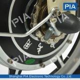 12 بوصة [48ف] [250و] درّاجة كهربائيّة ([أدغ20-40وم])