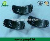Fabricante de los accesorios del casco de seguridad de la bicicleta de la motocicleta de la espuma del EPP